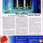 cbstadtmagazin
